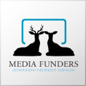 Media Funders