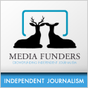 Media Funders - Independent Journalism