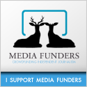 I support Media Funders