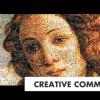 Media Funders & Creative Commons – Qualitätsjournalismus unter freier Lizenz