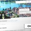 Willkommen in der Online-Welt von Media Funders