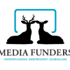 Media Funders - Crowdfunding unabhängigen Journalismus