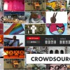 Crowdsourcing im Journalismus: Teamwork mit der Masse